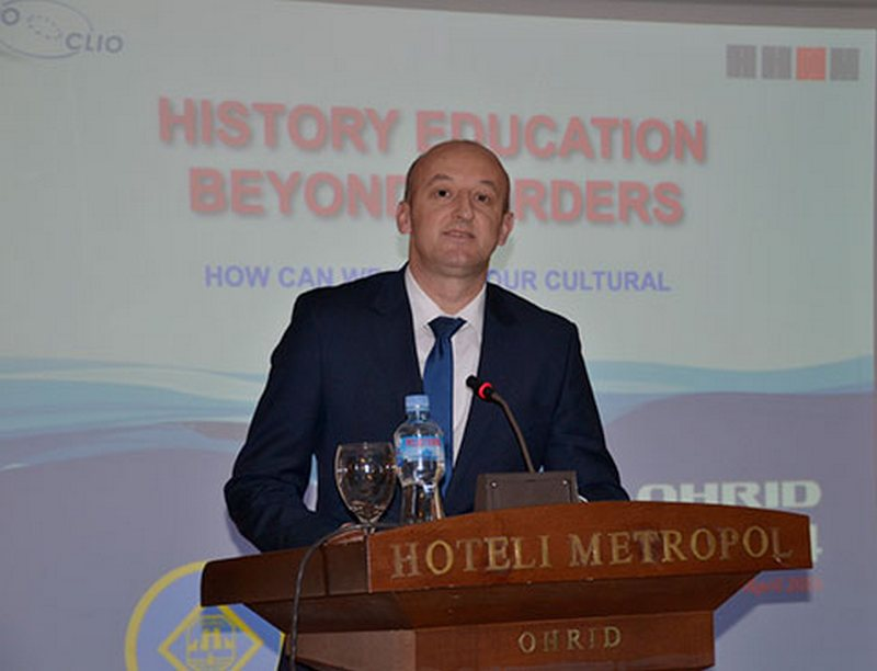 Konferencija_historic_heritage_mix_4851