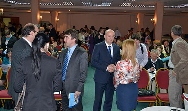 Konferencija_historic_heritage_mix_4853